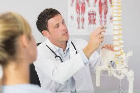 Jacksonville Chiropractic Doctor