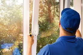 Orange County Window Replacement